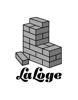 LaLoge