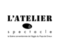 LatelierASpectacles