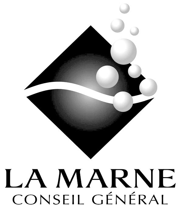 Logo_51_marne