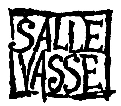logo-VASSE-webZZ
