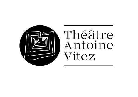 theatre_antoine_vitez
